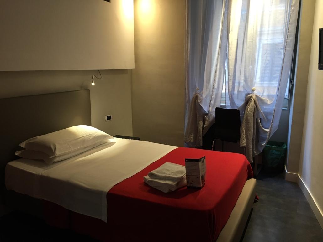 Letto Alla Francese In Inglese : L arte dell alcova camere da letto tra tepori e delitti u carnet
